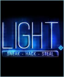 Light (2014) (RePack от R.G. UPG) PC