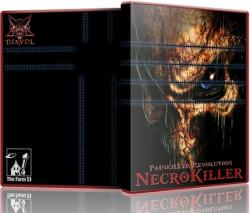 Painkiller: Revolution - NecroKiller (2016) PC