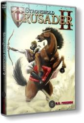 Stronghold Crusader 2 (2014) (RePack �� R.G. Freedom) PC