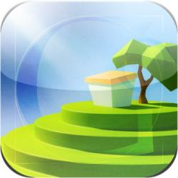 [iPhone] Godus (2014)