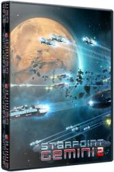 Starpoint Gemini 2: Collector's Edition (2014) (RePack от FitGirl) PC