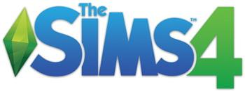 The Sims 4: Deluxe Edition (2014) (RePack от R.G. Механики) PC