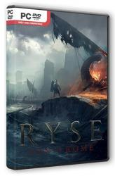 Ryse: Son of Rome (2014) (RePack �� R.G. Steamgames) PC