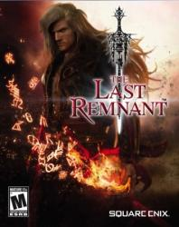 The Last Remnant (2009) (LossLess RePack от R.G. Revenants) PC