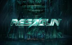 �� ������ �������� ������� ����� ������������ Resogun ��� PS3 � PS Vita