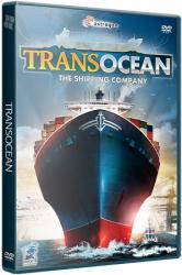 TransOcean - The Shipping Company (2014/��������) PC