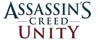 Assassin's Creed Unity - Gold Edition (2014) (RePack от xatab) PC
