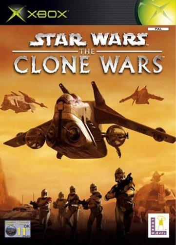 Скачать игру clone drone in the danger zone - 1d
