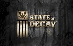 ����������� State of Decay ����� �������� � ������