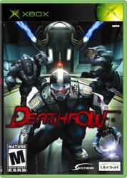 [XBOX] Deathrow (2002)