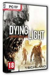 Dying Light: The Following - Enhanced Edition (2016) (RePack от R.G. Freedom) PC