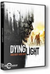 Dying Light: The Following - Enhanced Edition (2016) (RePack от R.G. Механики) PC