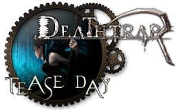 Deathtrap (2015) (RePack от xatab) PC