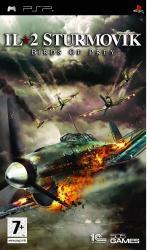 Игру Стратегия Вторая Мировая Война