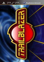[PSP] Trailblazer (2012)
