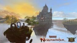 � ����� ������ �������� �������� � Neverwinter �� Xbox One