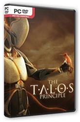 The Talos Principle: Gold Edition (2014) (RePack от FitGirl) PC
