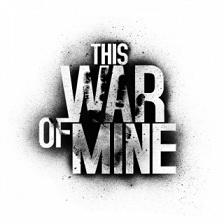 This War of Mine (2014) (SteamRip �� Let's�lay) PC