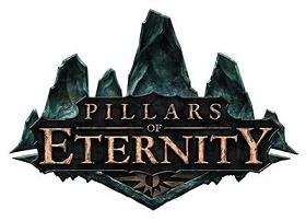 Pillars of Eternity: Champion Edition (2015) (SteamRip от Let'sРlay) PC