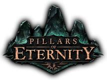 Pillars of Eternity: Royal Edition (2015) (RePack от xatab) PC
