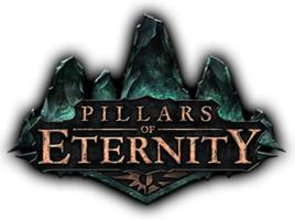 Pillars of Eternity: Royal Edition (2015) (Steam-Rip от R.G. Игроманы) PC