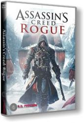 Assassin�s Creed: Rogue (2015) (RePack �� R.G. Freedom) PC