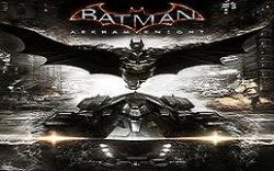 ����� Batman: Arkham Knight ��������� �� ����� ������� ����