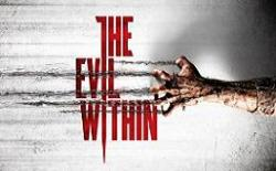 ������ ���������� � The Evil Within ������ �������� � ������