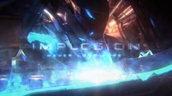 [Android] Implosion - Never Lose Hope (2015)