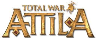Total War: ATTILA (2015/��������) PC