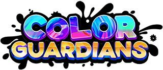 Color Guardians (2015) (RePack от xGhost) PC