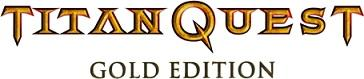 Titan Quest - Gold Edition (2006-2007) (RePack от R.G. Механики) PC