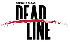Breach & Clear: Deadline (2015/Лицензия) PC