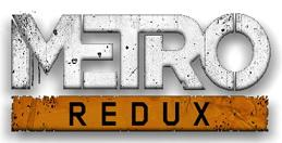 Metro: Last Light - Redux (2014) (RePack от xatab) PC