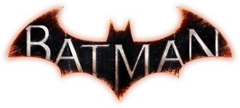 Batman: Arkham Knight - Game of the Year Edition (2015) (RePack от xatab) PC