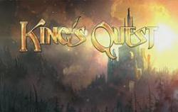 � ����� ���� �������� ������ ����� ����������� King�s Quest