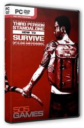 How To Survive: Third Person Standalone (2015/��������) PC