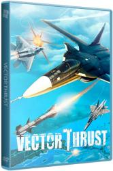 Vector Thrust (2015) (RePack �� xGhost) PC