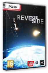 Reverse Side (2015/Demo) (RePack �� R.G. Steamgames) PC