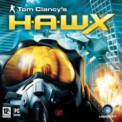 Tom Clancy's H.A.W.X. (2009) (RePack от R.G. Revenants) PC