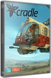 Cradle: Deluxe Edition (2015) (Steam-Rip от R.G. Origins) PC