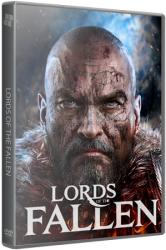 Lords Of The Fallen: Game of the Year Edition (2014) (RePack от xatab) PC