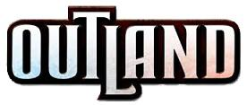 Outland (2014) (RePack �� R.G. ��������) PC