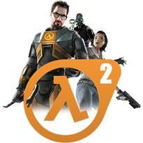 Half-Life 2 (2004) (RePack от SlaY3RRR) PC  скачать бесплатно