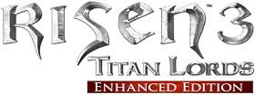 Risen 3: Titan Lords - Enhanced Edition (2015) (RePack от xatab) PC  скачать бесплатно