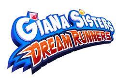 Giana Sisters: Dream Runners (2015/Лицензия) PC  скачать бесплатно