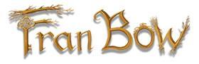 Fran Bow (2015/Лицензия) PC  скачать бесплатно
