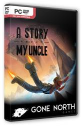 A Story About My Uncle (2014) (RePack от R.G. Catalyst) PC