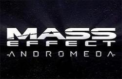 � ����� ����� Mass Effect: Andromeda �� ����� ������������ ������ ���������