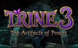 ��������� Trine 3: The Artifacts of Power ��������� ��������� ������� ����� ����������������� ����